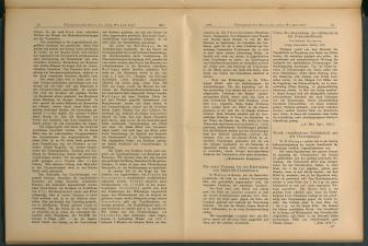 Allgemeine Wiener medizinische Zeitung 18931010 Seite: 7