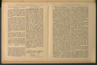 Allgemeine Wiener medizinische Zeitung 18931010 Seite: 8