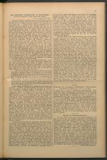 Allgemeine Wiener medizinische Zeitung 18931010 Seite: 9