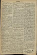 Arbeiter Zeitung 18930106 Seite: 10
