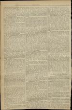 Arbeiter Zeitung 18930106 Seite: 2