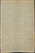 Arbeiter Zeitung 18930106 Seite: 3