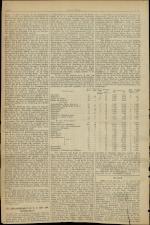 Arbeiter Zeitung 18930106 Seite: 4