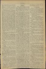 Arbeiter Zeitung 18930106 Seite: 5