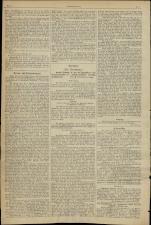 Arbeiter Zeitung 18930106 Seite: 6