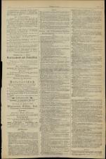 Arbeiter Zeitung 18930106 Seite: 7