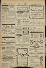 Arbeiter Zeitung 18930106 Seite: 8