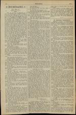Arbeiter Zeitung 18930106 Seite: 9