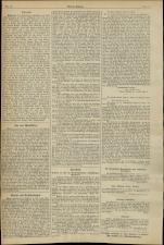 Arbeiter Zeitung 18930127 Seite: 10
