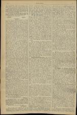 Arbeiter Zeitung 18930127 Seite: 2