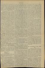 Arbeiter Zeitung 18930127 Seite: 3