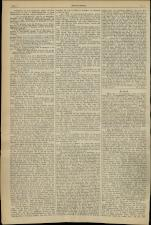 Arbeiter Zeitung 18930127 Seite: 4