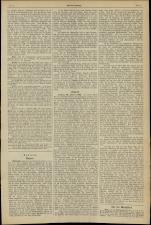 Arbeiter Zeitung 18930127 Seite: 5