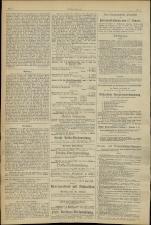 Arbeiter Zeitung 18930127 Seite: 6