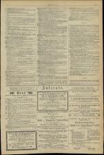 Arbeiter Zeitung 18930127 Seite: 7