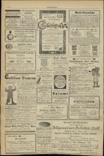 Arbeiter Zeitung 18930127 Seite: 8