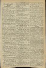 Arbeiter Zeitung 18930127 Seite: 9