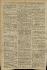 Arbeiter Zeitung 18930324 Seite: 10
