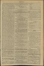 Arbeiter Zeitung 18930324 Seite: 11
