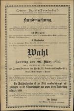 Arbeiter Zeitung 18930324 Seite: 12