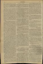 Arbeiter Zeitung 18930324 Seite: 2