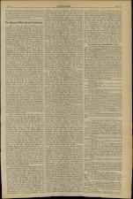 Arbeiter Zeitung 18930324 Seite: 3