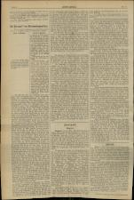 Arbeiter Zeitung 18930324 Seite: 4