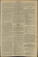Arbeiter Zeitung 18930324 Seite: 5