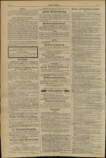 Arbeiter Zeitung 18930324 Seite: 6