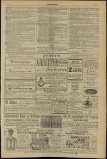 Arbeiter Zeitung 18930324 Seite: 7