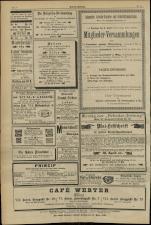 Arbeiter Zeitung 18930324 Seite: 8