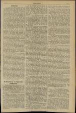 Arbeiter Zeitung 18930324 Seite: 9