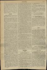 Arbeiter Zeitung 18930623 Seite: 10