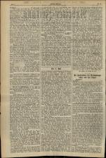 Arbeiter Zeitung 18930623 Seite: 2