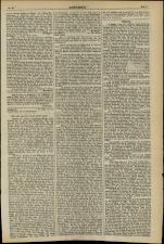 Arbeiter Zeitung 18930623 Seite: 3