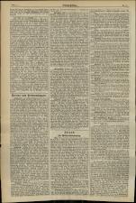 Arbeiter Zeitung 18930623 Seite: 4