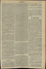 Arbeiter Zeitung 18930623 Seite: 5