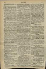 Arbeiter Zeitung 18930623 Seite: 6