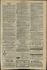 Arbeiter Zeitung 18930623 Seite: 7