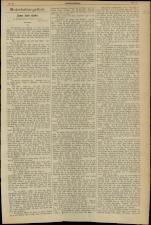 Arbeiter Zeitung 18930623 Seite: 9
