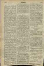 Arbeiter Zeitung 18930714 Seite: 10