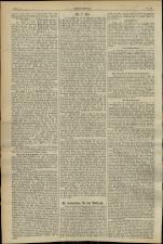 Arbeiter Zeitung 18930714 Seite: 2