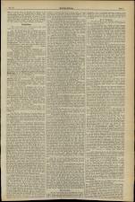 Arbeiter Zeitung 18930714 Seite: 3