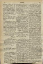 Arbeiter Zeitung 18930714 Seite: 4