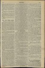 Arbeiter Zeitung 18930714 Seite: 5