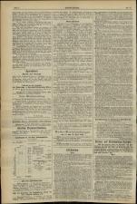Arbeiter Zeitung 18930714 Seite: 6