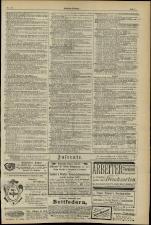 Arbeiter Zeitung 18930714 Seite: 7
