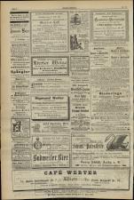 Arbeiter Zeitung 18930714 Seite: 8