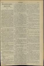 Arbeiter Zeitung 18930714 Seite: 9