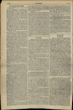 Arbeiter Zeitung 18931006 Seite: 10